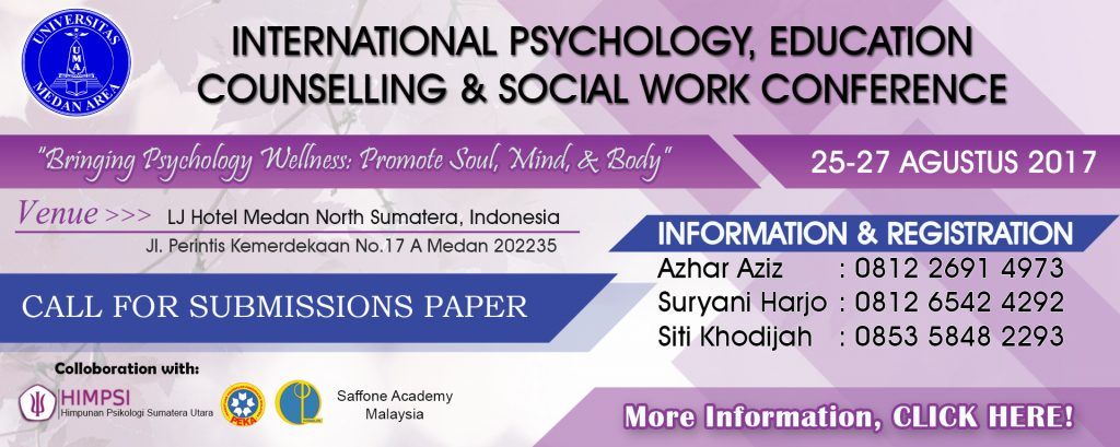 Social Work Courses At University