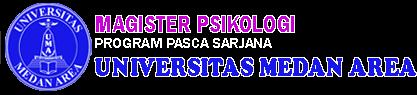 Magister Psikologi Universitas Medan Area | Program Studi Magister Psikologi Terbaik di Sumatera Utara