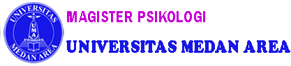 Prodi Magister Psikologi